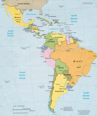 Lam-map