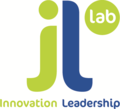 Logo IL lab